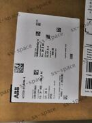 New Acs530-01-039a-4 By Dhl Or Ems