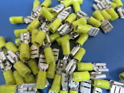 Etc P-8142 Qty Of 184 Per Lot Terminals Quick Disconnect 14-12 Awg Lot Of Appr