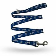 New Kansas City Royals Pet Dog Cat Leash Lead Licensed Choose Size