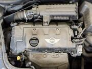 2012 Mini Cooper Base 1.6l Engine Motor With 86829 Miles
