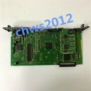 1 Pcs Fanuc System Cnc A16b-2203-0754 Circuit Board In Good Condition