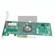 397739-001 | Incl 30 Fees | Ship Price Contact Us | Hp 397739-001 Pci Express
