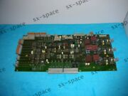 6sc9830-0ha70 / 459 002.9270.70 100 Tested By Dhl