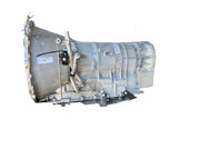 Range Rover Hse L322 10-12 5.0 N/a Automatic Transmission W. Torque Converter