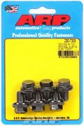Arp 230-7305 Gm 200 And 700 4l60 And 4l80 Torque Converter Bolt Kit