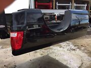 2018 Dodge Ram Pickup Box Long Bed Rust Free 09-18 250035001500 8and039 Take Off