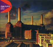 Pink Floyd - Animals [discovery Edition] Brand New Factory Sealed Cd