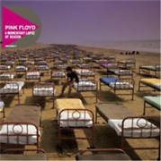 Pink Floyd - A Momentary Lapse Of Reason - Cd 'discovery Edition' New And Sealed