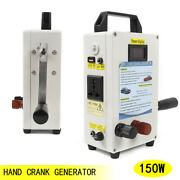 2l Commercial Blender Spare Parts Bpa Free Container Jar Jug Pitcher Cup