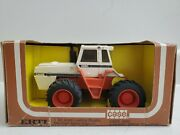 Case 4890 4wd Tractor 1/32