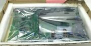 Ge 5376540 Motion Control Board Mcb Spad-rohs By Ge Healthcare + Free Shipping