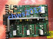 1 Pcs Fanuc Circuit Board A20b-2101-0028 In Good Condition