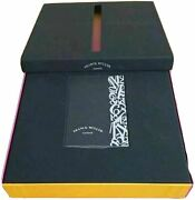 Frank Muller Novelty Beautiful Designed Playing Cards Rare