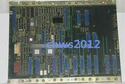 1 Pcs Fanuc Circuit Board A20b-1003-0750 In Good Condition