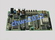 1 Pcs Fanuc Circuit Board A20b-8100-0138 In Good Condition