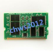 1 Pcs Fanuc Circuit Board A20b-3900-0300 In Good Condition