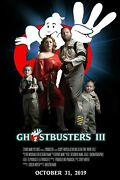 Spirit Halloween Ghostbusters Proton Pack Trap Costume Lot Toddler Adult, Child