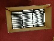 As Is Lot Of 25 Bec Technologies Mobile Broadband Wireless-n Router Bec 6200wzl