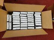 As Is Lot Of 36 Bec Technologies Mobile Broadband Wireless-n Router Bec 6200wzl
