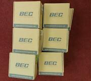 As Is Lot Of 15 In Box Bec Tech. Mobile Broadband Wireless-n Router Bec 6200wzl