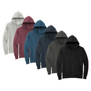 Menand039s Comfortable Pullover Hoodie With Front Pouch Pocket Xs-s-m-l-xl-2x-3x-4x