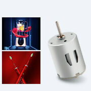 Mini 280 Dc3-12v 5000-15000rpm Dc Motor High Speed Strong Magnetic Electric Tool