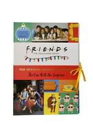 Friends Tv Show The Official Advent Calendar The One With The Surprises