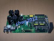 1 Pcs Fanuc Circuit Board A16b-2203-0653 In Good Condition