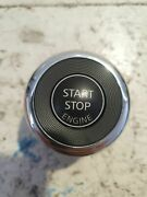 Spare Parts Used 28590 3ja0a/a2c53423160 Button Start And Stop Nissan Qash 467428
