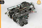 92-95 Mercedes W140 S500 400sel Ac A/c Air Conditioning Heater Box 1408302262