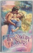 Time Swept Lovers By Oday Fl Book The Cheap Fast Free Post