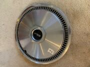 1972 - 1979 Lincoln Mark Series Wheel Cover 15 Hubcap - 73 74 75 76 77 78 79
