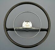 New 1957 Old Chevrolet Antique Car Steering Wheel 15 Size 1955 -1960 Available