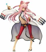 Blazblue Bray Blue Coconoe With Thin Paper Character Figure