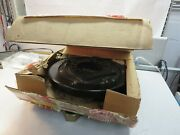 Hyster 1539590 Brake Assy. For Forklift Right Hand New Open Box