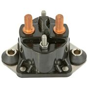 New Solenoid For Mercury Marine 89-817109a1, 89-817109a2, 89-817109a3 240-22131