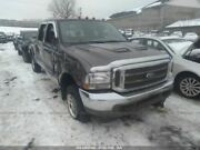 Engine 6.0l Vin P 8th Digit Diesel From 09/23/03 Fits 04 Excursion 1855923