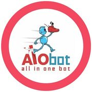 Anb Aio V2 Sneaker Bot Nike, Adidas, Yeezy, Shopify No Discord Included