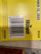 Disney Store Elena Of Avalor Deluxe Dress Costume Party Halloween 5/6 And Scepter