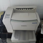 Xante Platemaker 4. Used. Good Condition. Sold As-is.