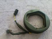 584821johnson Evinrude Outboard Stator 1996-2001 25 35 Hp 3 Cyl.