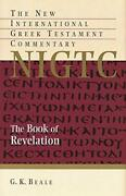 The Book Of Revelation New International Greek Testament Commentary By Beal…