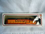 Bachmann Ho Mixed Lot - Engine Cars Power Pack Track Bridge And Parts