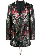 Comme Des Garcons Homme Plus Gown Jacket 19aw Size M Used Free Shipping Form Jp