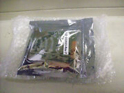 New Certified Cirus Snow Plow Control Board Ds18201-13 Sealed Package