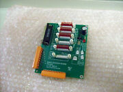 New Certified Cirus Snow Plow Control Board Ds18201-06 New, Out Of Package