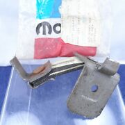 Nos Tail Pipe Exhaust Hanger 426 Max Wedge 1962-65 Dodge Plymouth Mopar 2401562