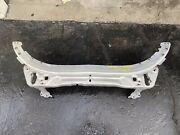 2015 2016 2017 2018 Mercedes Benz C Class Radiador Support Used Oem