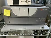 Tecan Phenix Genios Microplate Reader Works Great Just Needs A Lamp