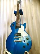 Gibson Les Paul Special Limited Edition 1996 Electric Guitar F/s From Japan